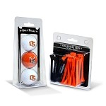 Oregon State Beavers 3 Ball/50 Tee