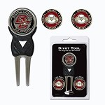 Boston College Eagles SwitchFix Divot Tool