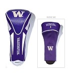 Washington Apex Driver Head Cover