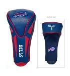Buffalo Bills  NFL Golf Apex Driver Cover