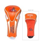 Cleveland Browns NFL Golf Apex Driver Cover