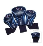 Tennessee Titans NFL Contour Head Covers