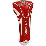Stanford Cardinal Apex Golf Driver Head Cover