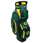 Oregon Ducks Clubhouse Cart Bag