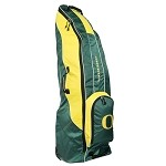 Oregon Ducks Travel Bag