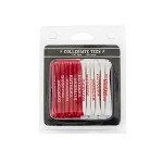 Rutgers Scarlet Knights 50 Imprinted Tee Pack