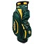Baylor Bears Golf Cart Bag