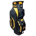 Cal-Berkeley Golden Bears Clubhouse Cart Bag