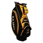 U.S. Army Victory Golf Cart Bag