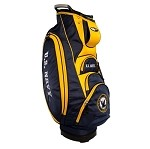 U.S. Navy Victory Golf Cart Bag