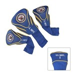 U.S. Navy Contour Headcovers