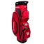 Houston Cougars Clubhouse Cart Bag