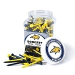 Montana State Fighting Bobcats 175 Tee Jar