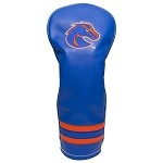 Boise State Broncos Vintage Fairway Head Cover