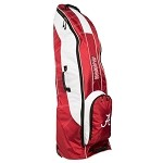 Alabama Crimson Tide Travel Bag