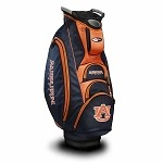 Auburn University Victory Cart Golf Bag