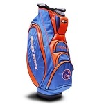 Boise State Broncos Victory Cart Golf Bag