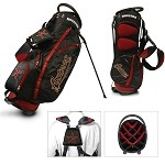 Houston Astros Stand Golf Bag