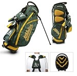 Oakland Athletics Stand Golf Bag
