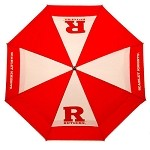 Rutgers Scarlet Knights Team Golf Umbrella