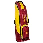 USC Trojans Travel Bag