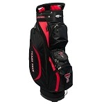 Texas Tech Red Raiders Clubhouse Cart Bag