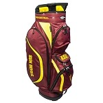 Arizona State Sun Devils Clubhouse Cart Bag
