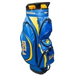 UCLA Bruins Clubhouse Cart Bag