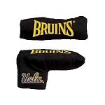 UCLA Bruins Datrek Blade Golf Putter Cover