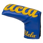 UCLA Bruins Vintage Blade Putter Cover