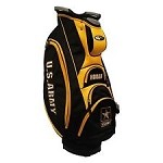 U.S. Army Clubhouse Golf Cart Bag