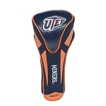 Texas - El Paso (UTEP) Miners Apex Golf Driver Head Cover