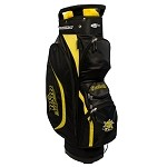 Wichita State Shockers Clubhouse Cart Bag