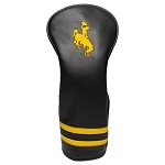 Wyoming Cowboys Vintage Fairway Head Cover