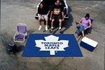 Toronto Maple Leafs NHL Tailgater Mat