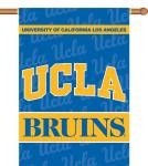 Ucla Bruins 2-Sided 28