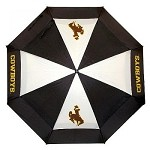 Wyoming Cowboys Team Golf Umbrella