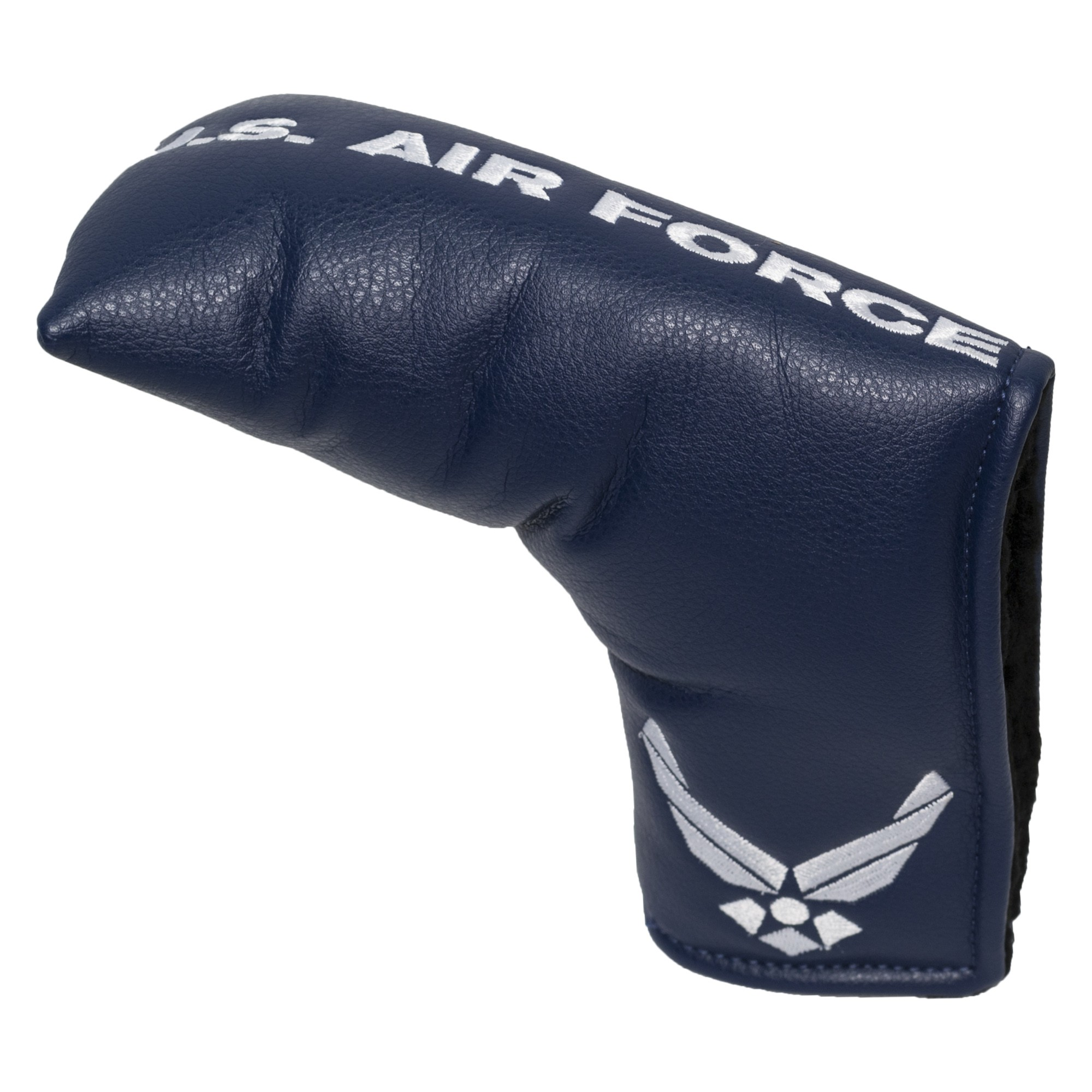 U.S. Air Force Vintage Blade Putter Cover
